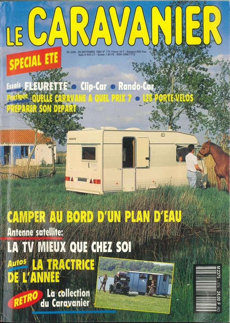 Esterel dans Le Caravanier - Page 4 174_0014