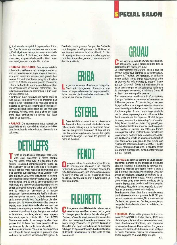 Esterel dans Le Caravanier - Page 4 175_0011