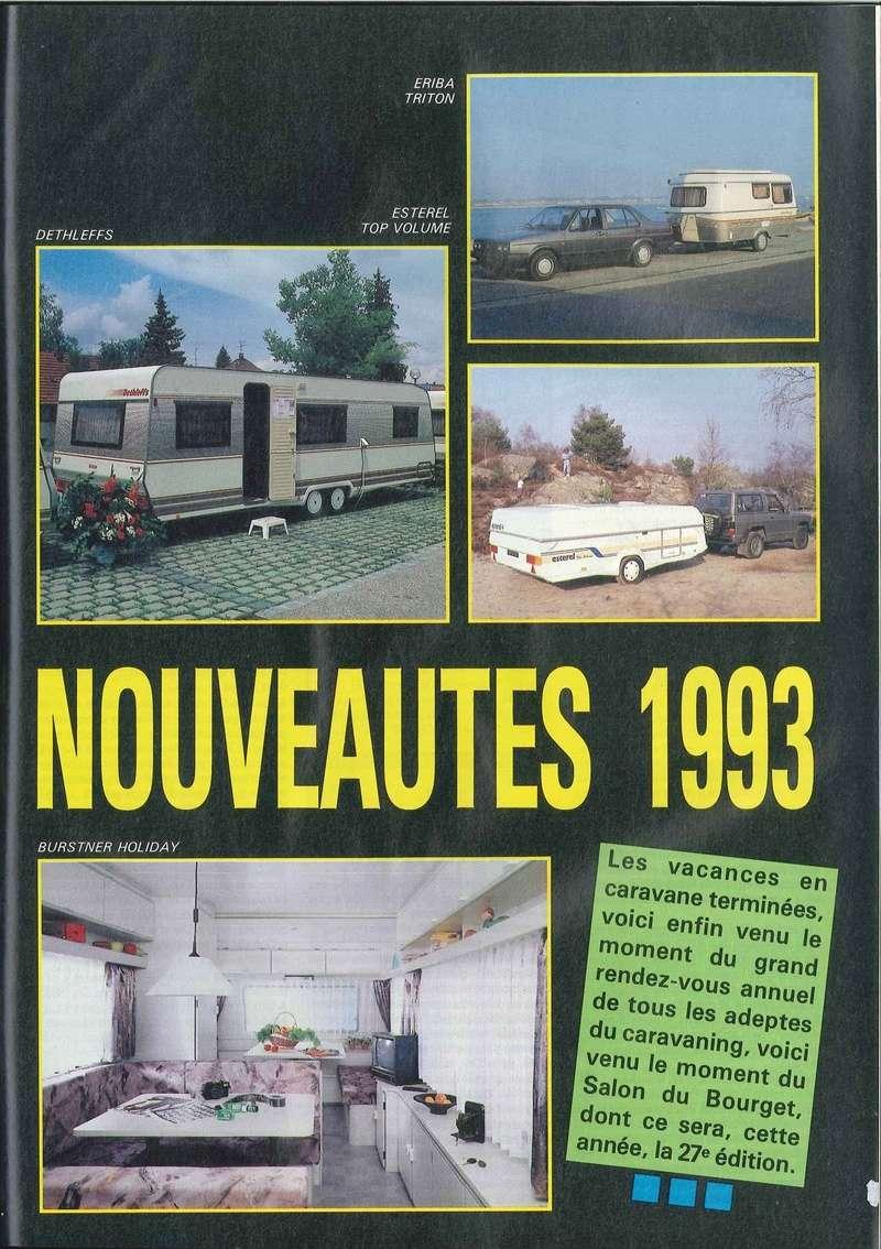 Esterel dans Le Caravanier - Page 4 175_0012