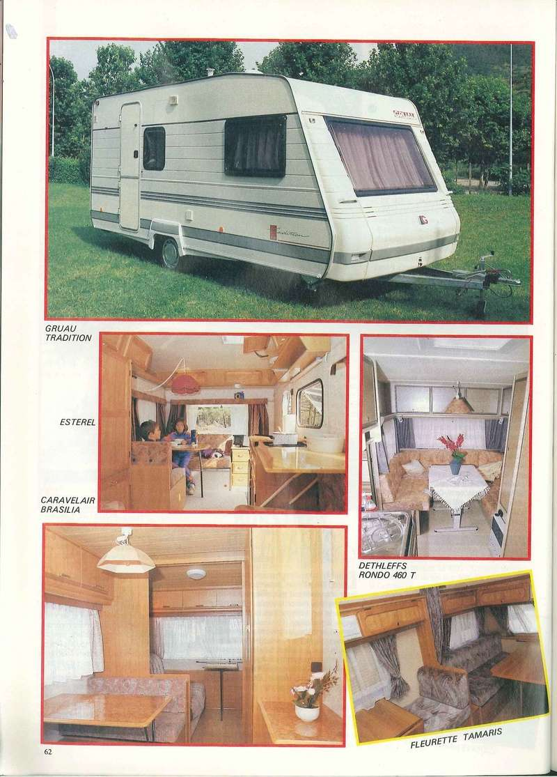 Esterel dans Le Caravanier - Page 4 175_0013