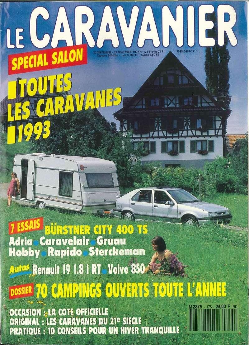 Esterel dans Le Caravanier - Page 4 175_0016