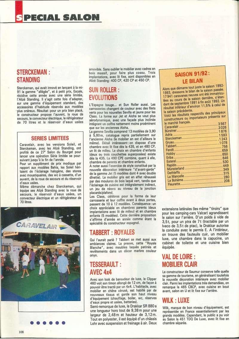 Esterel dans Le Caravanier - Page 4 176_0010