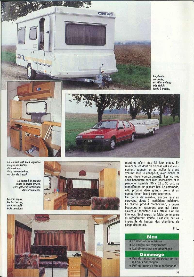 Esterel dans Le Caravanier - Page 4 176_0011