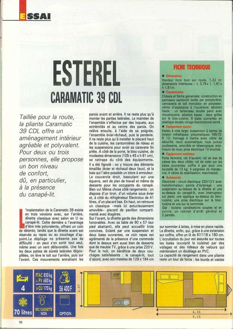 Esterel dans Le Caravanier - Page 4 176_0014