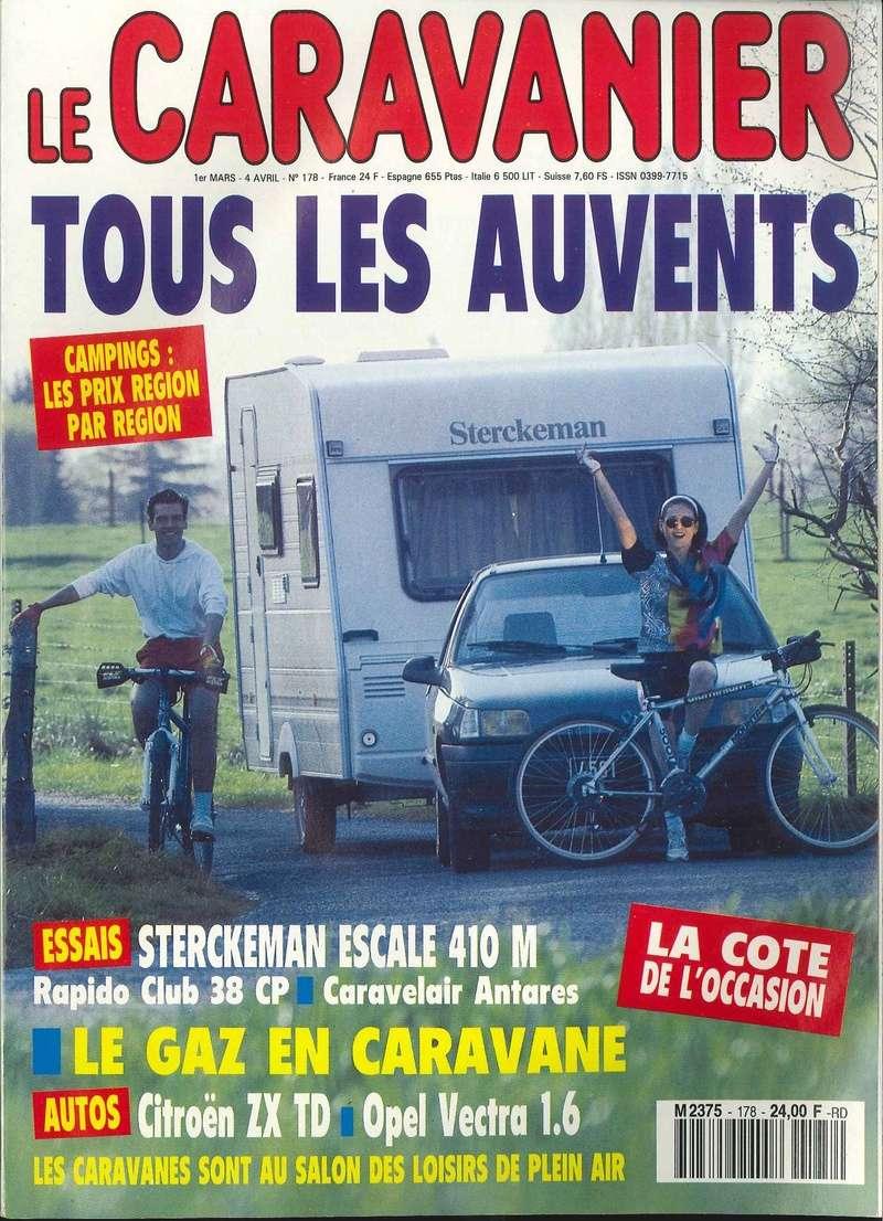 Esterel dans Le Caravanier - Page 4 178_0012