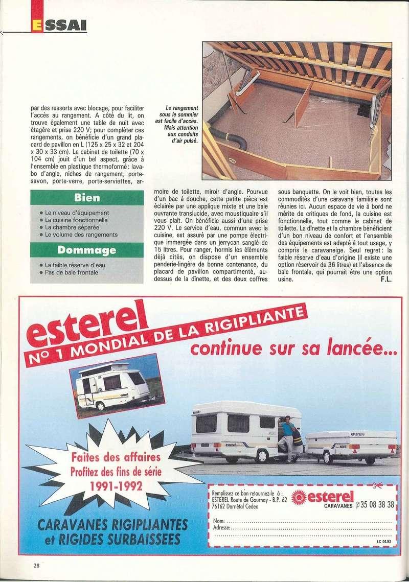 Esterel dans Le Caravanier - Page 5 179_0010