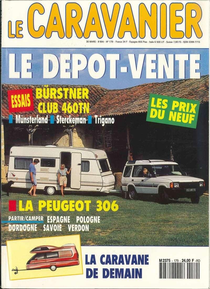 Esterel dans Le Caravanier - Page 5 179_0012