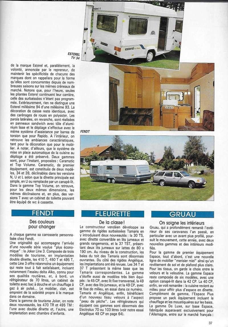 Esterel dans Le Caravanier - Page 5 182_0010