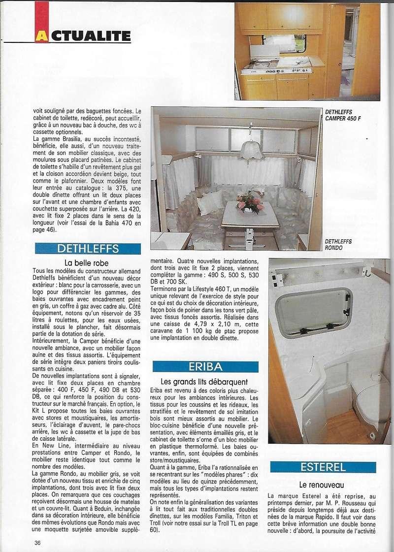 Esterel dans Le Caravanier - Page 5 182_0011