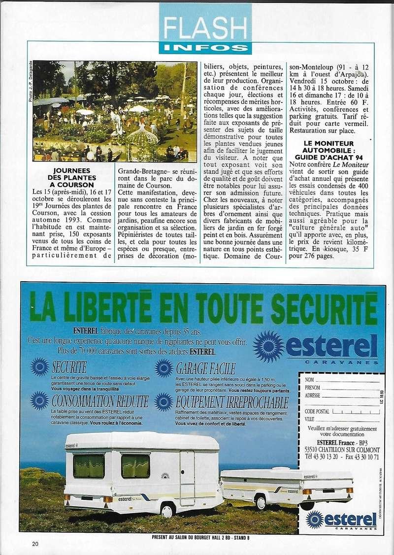 Esterel dans Le Caravanier - Page 5 182_0013