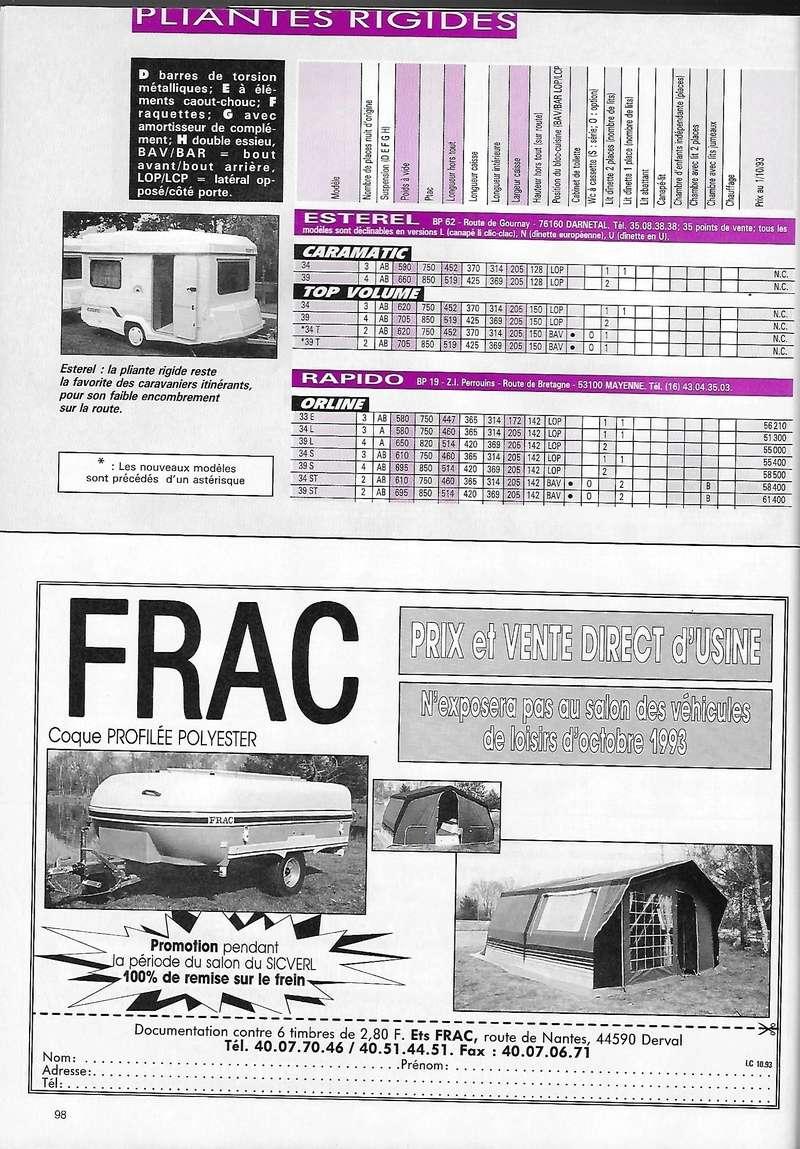 Esterel dans Le Caravanier - Page 5 182_0014