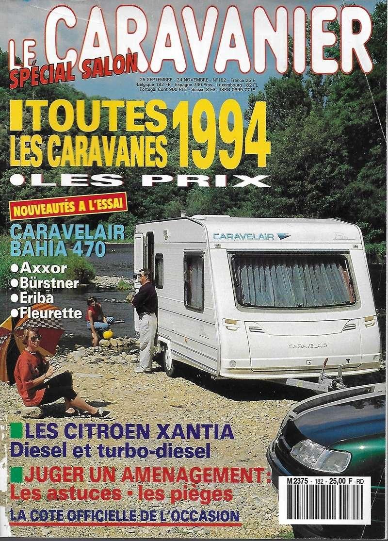 Esterel dans Le Caravanier - Page 5 182_0016