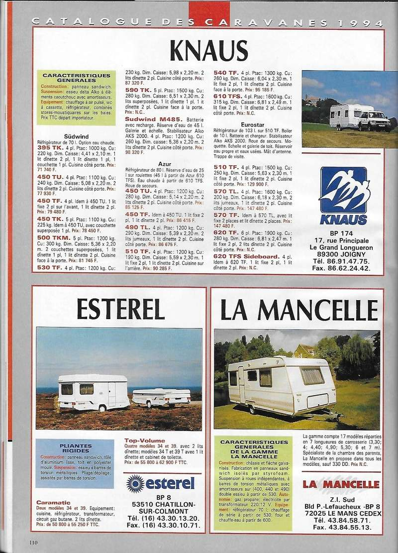 Esterel dans Le Caravanier - Page 5 184_0010