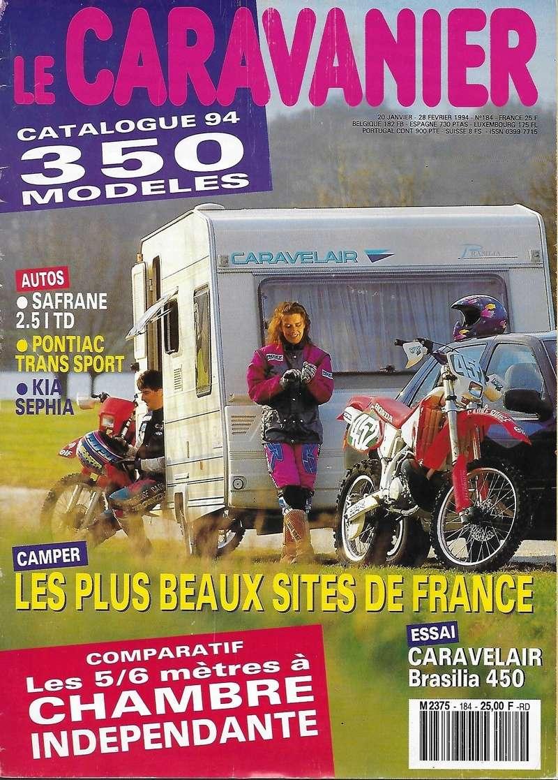 Esterel dans Le Caravanier - Page 5 184_0011