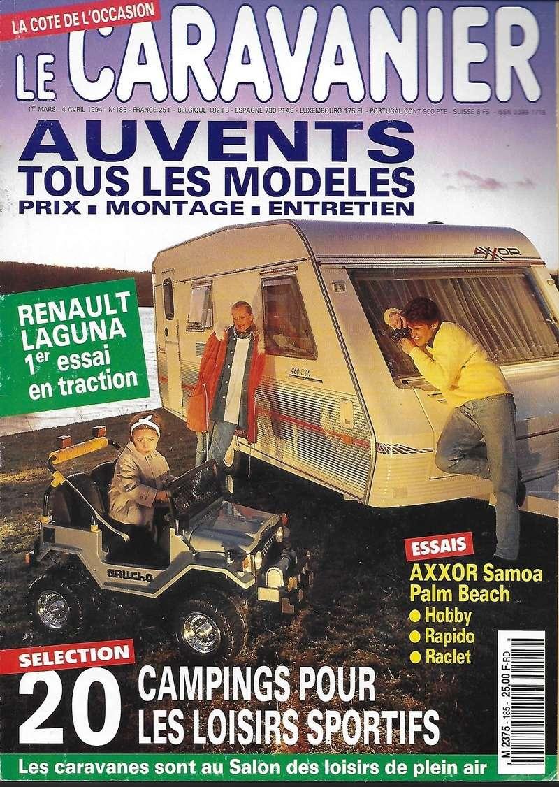Esterel dans Le Caravanier - Page 5 185_0014