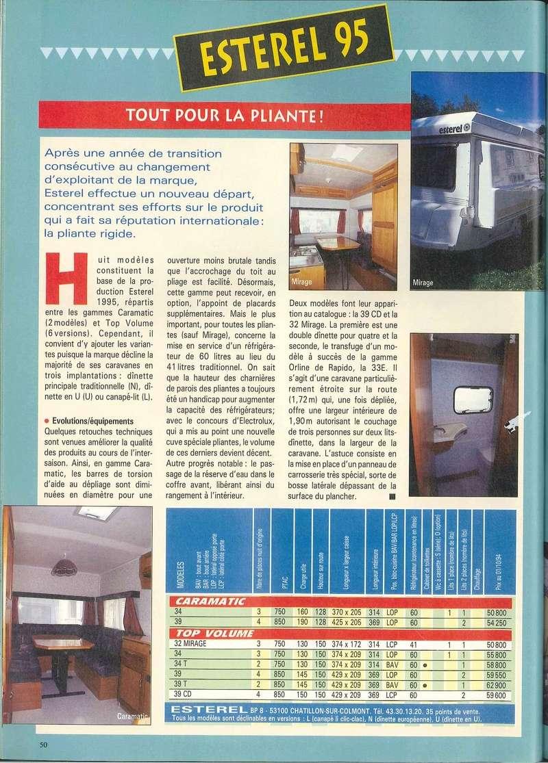 Esterel dans Le Caravanier - Page 5 189_0013