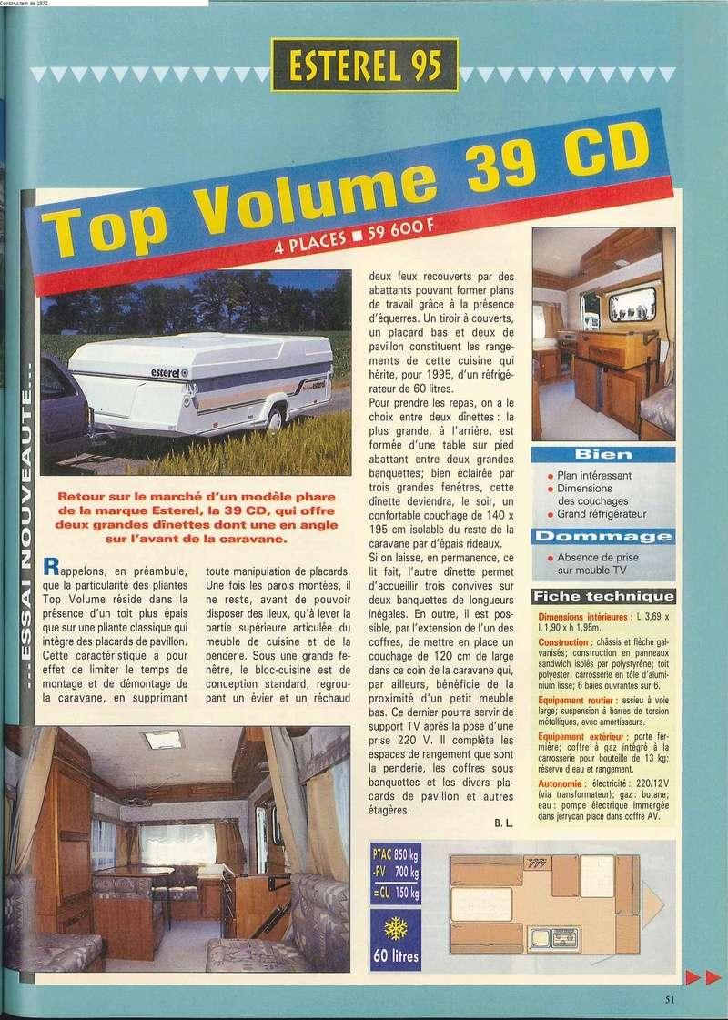 Esterel dans Le Caravanier - Page 5 189_0014