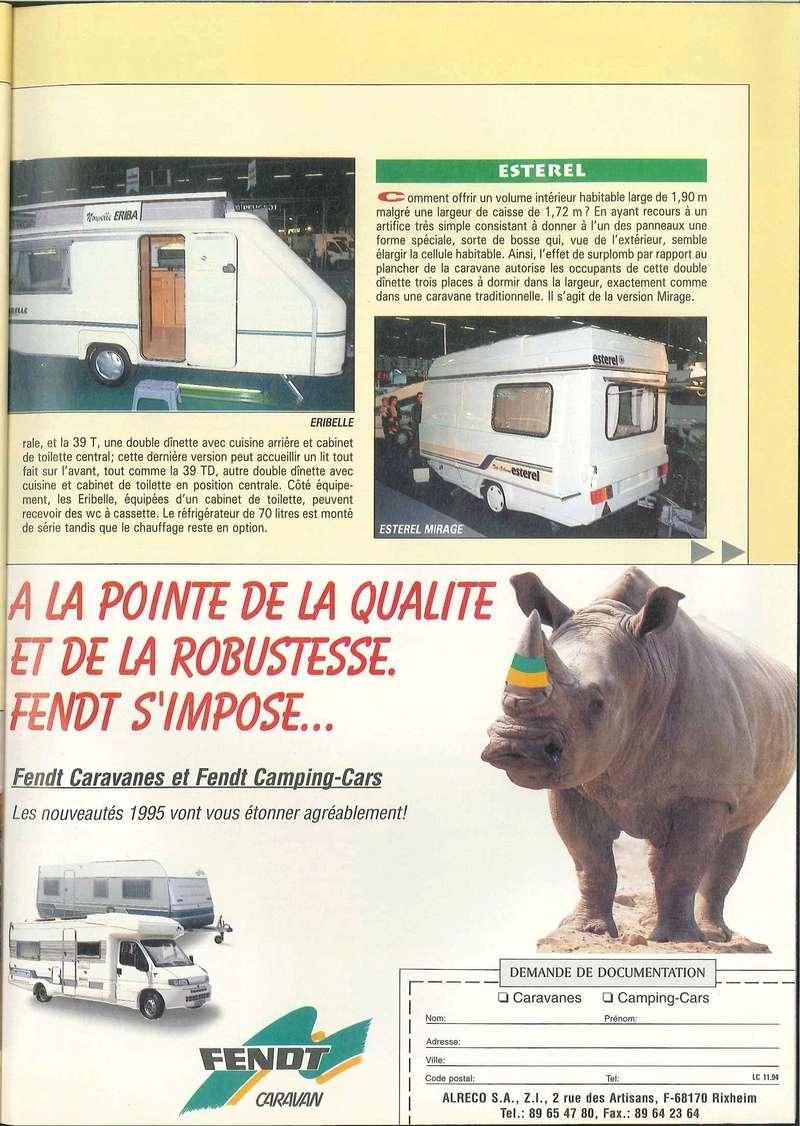 Esterel dans Le Caravanier - Page 5 190_0010