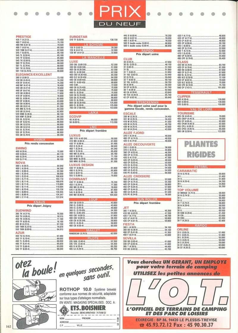 Esterel dans Le Caravanier - Page 5 190_0011