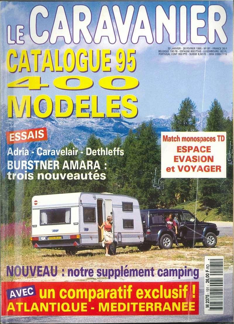 Esterel dans Le Caravanier - Page 5 191_0012