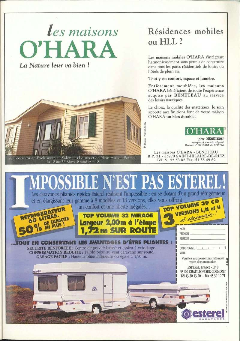 Esterel dans Le Caravanier - Page 5 192_0012