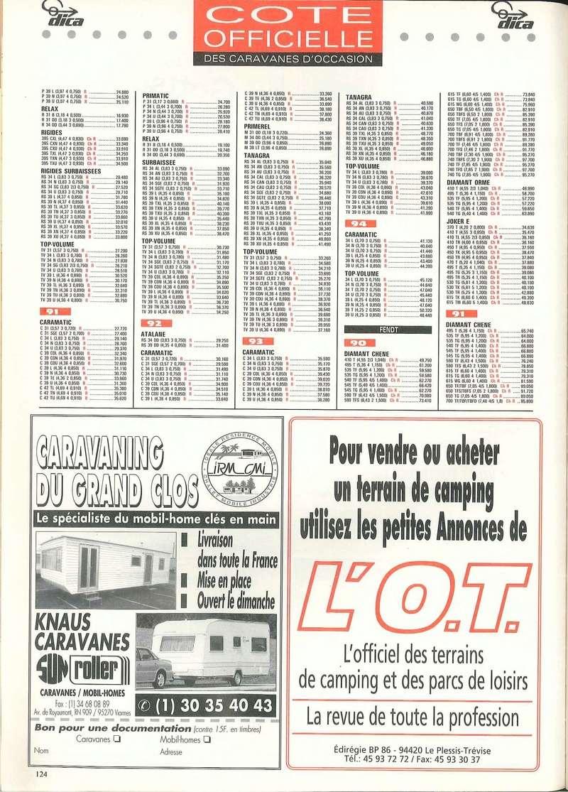 Esterel dans Le Caravanier - Page 5 192_0013