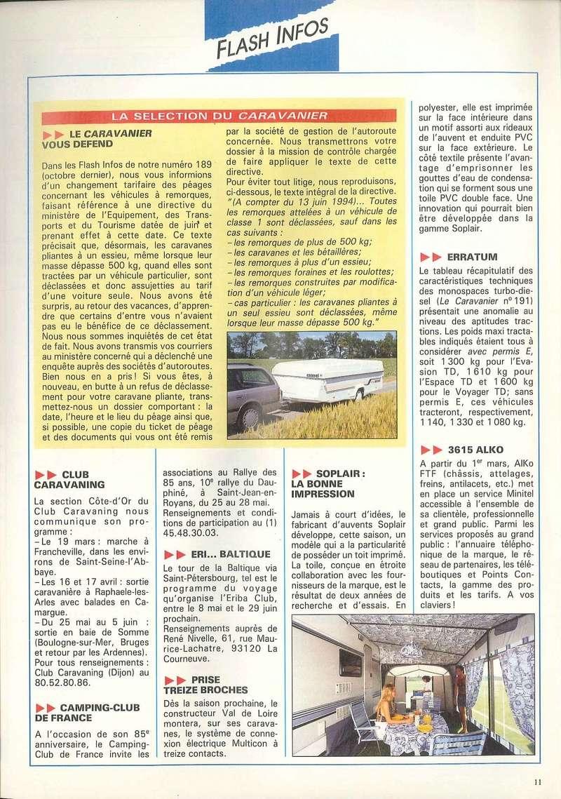 Esterel dans Le Caravanier - Page 5 192_0014