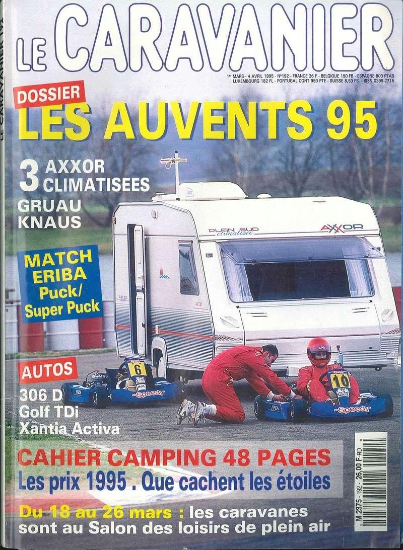Esterel dans Le Caravanier - Page 5 192_0015