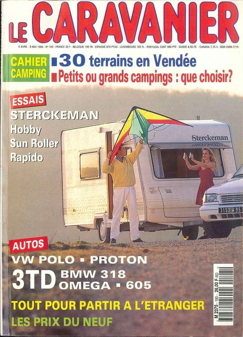 Esterel dans Le Caravanier - Page 5 193_0011
