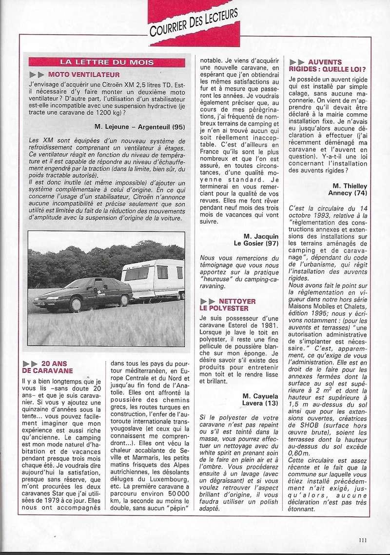 Esterel dans Le Caravanier - Page 5 194_0010