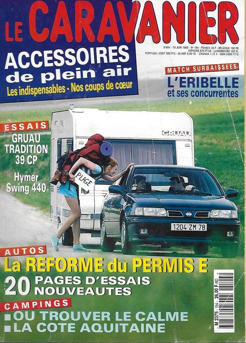 Esterel dans Le Caravanier - Page 5 194_0012