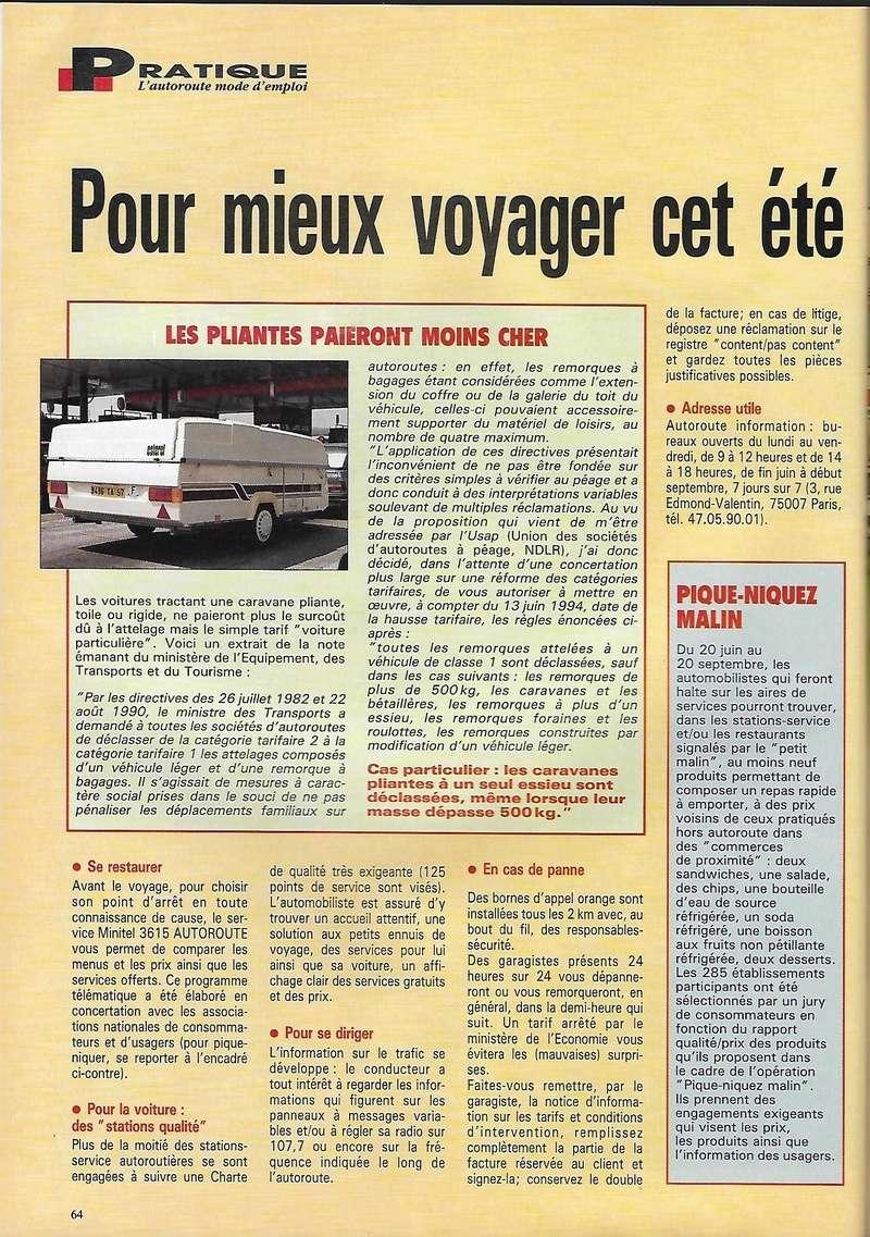 Esterel dans Le Caravanier - Page 5 195_0010