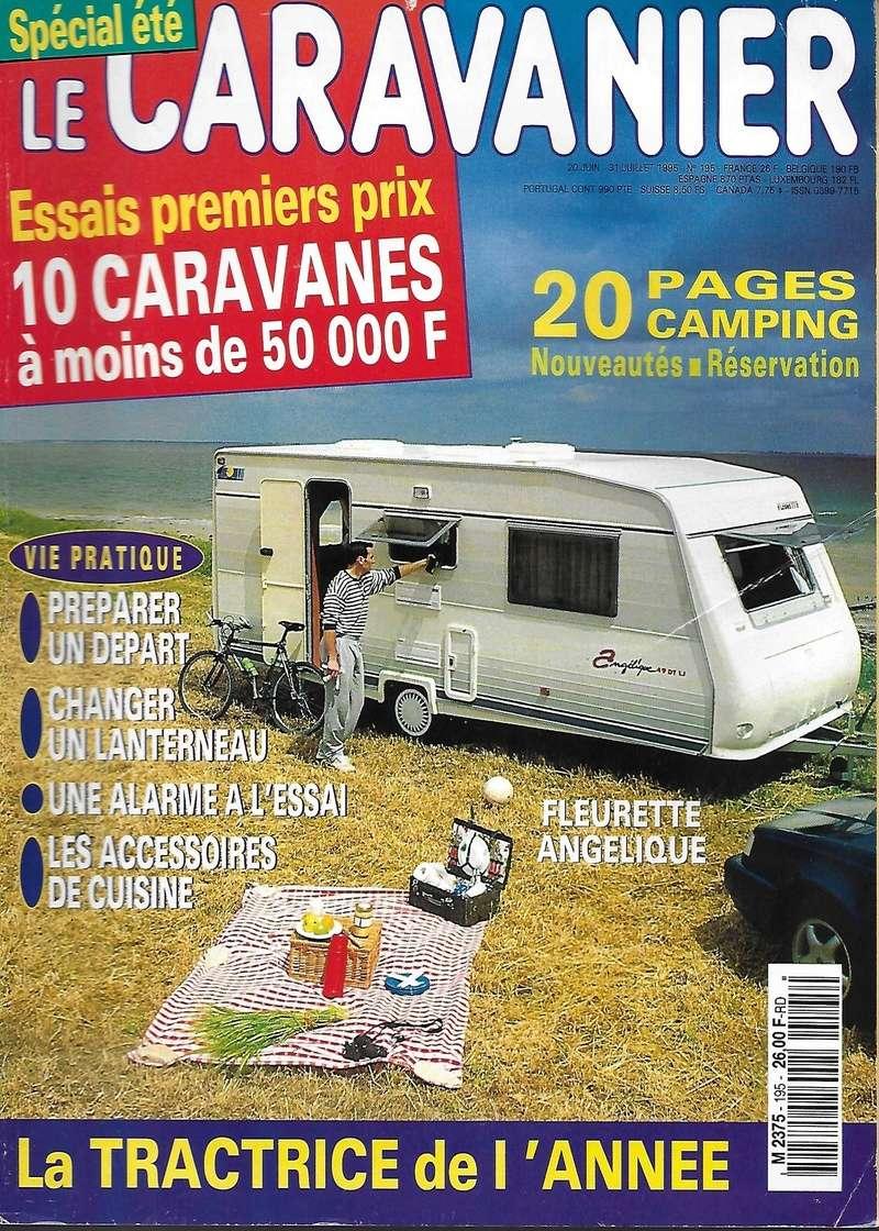 Esterel dans Le Caravanier - Page 5 195_0012