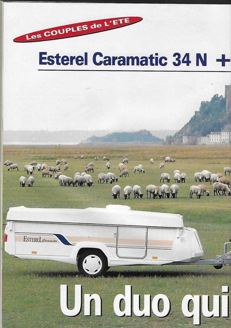 Esterel dans Le Caravanier - Page 5 196_0010