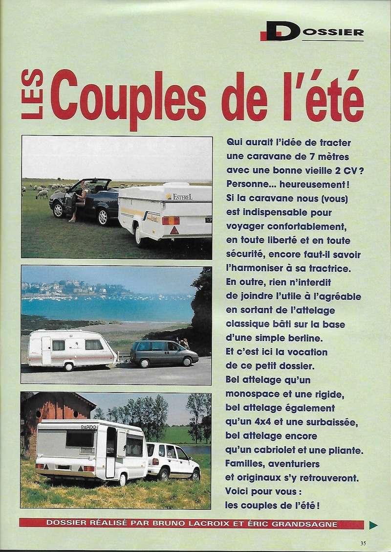 Esterel dans Le Caravanier - Page 5 196_0011