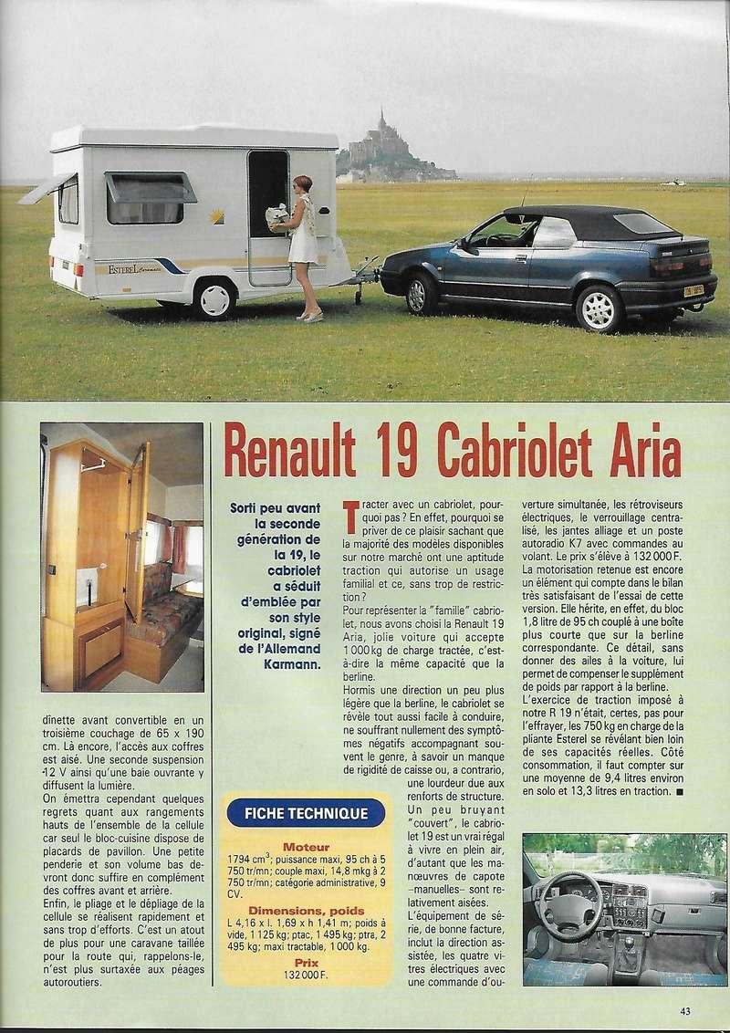 Esterel dans Le Caravanier - Page 5 196_0012