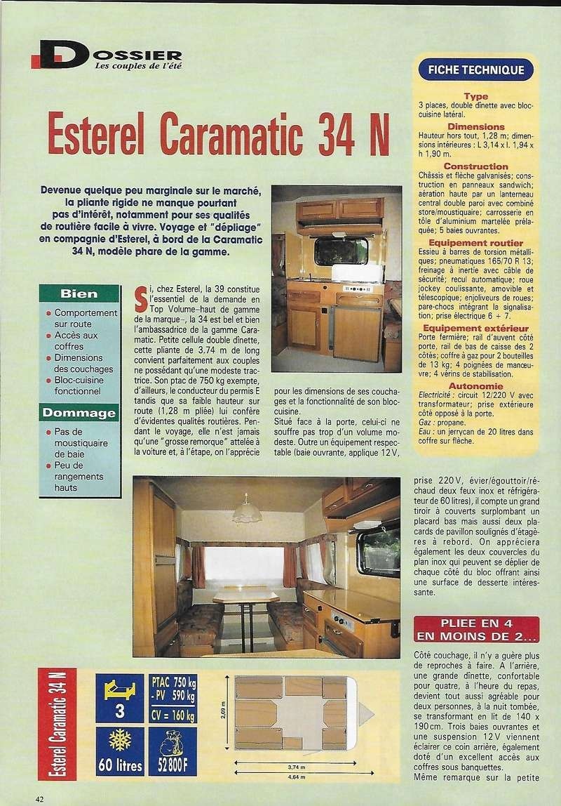 Esterel dans Le Caravanier - Page 5 196_0015