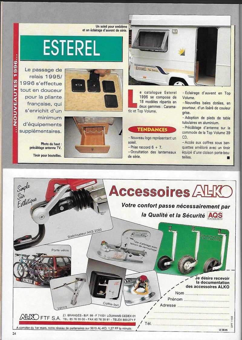 Esterel dans Le Caravanier - Page 5 196_0017