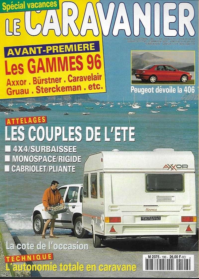 Esterel dans Le Caravanier - Page 5 196_0018