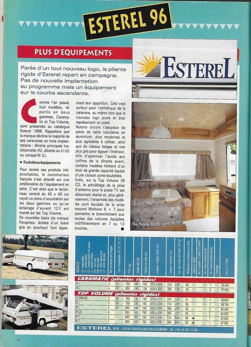 Esterel dans Le Caravanier - Page 5 197_0012