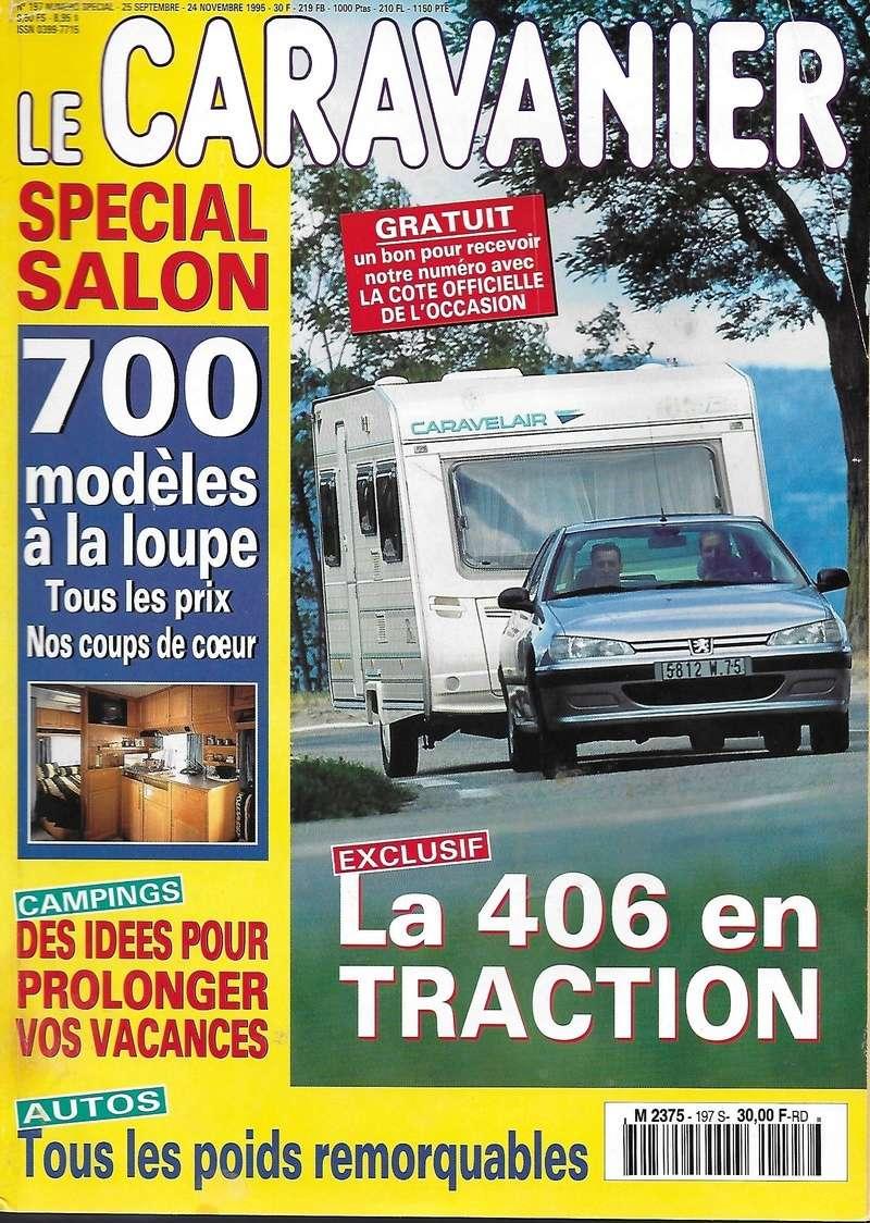 Esterel dans Le Caravanier - Page 5 197_0014