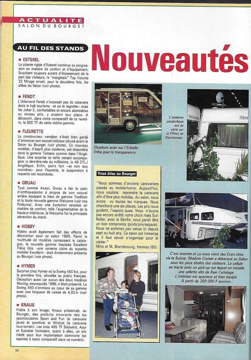Esterel dans Le Caravanier - Page 5 198_0016