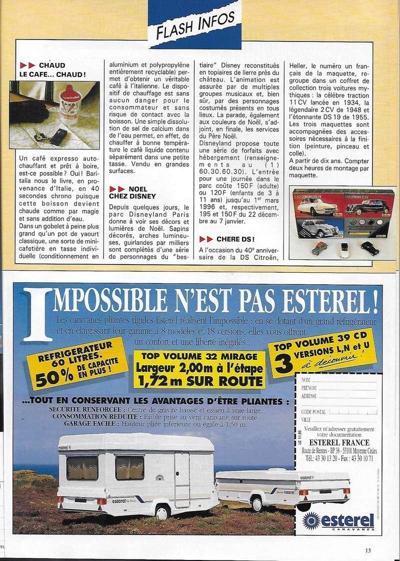 Esterel dans Le Caravanier - Page 5 198_0017