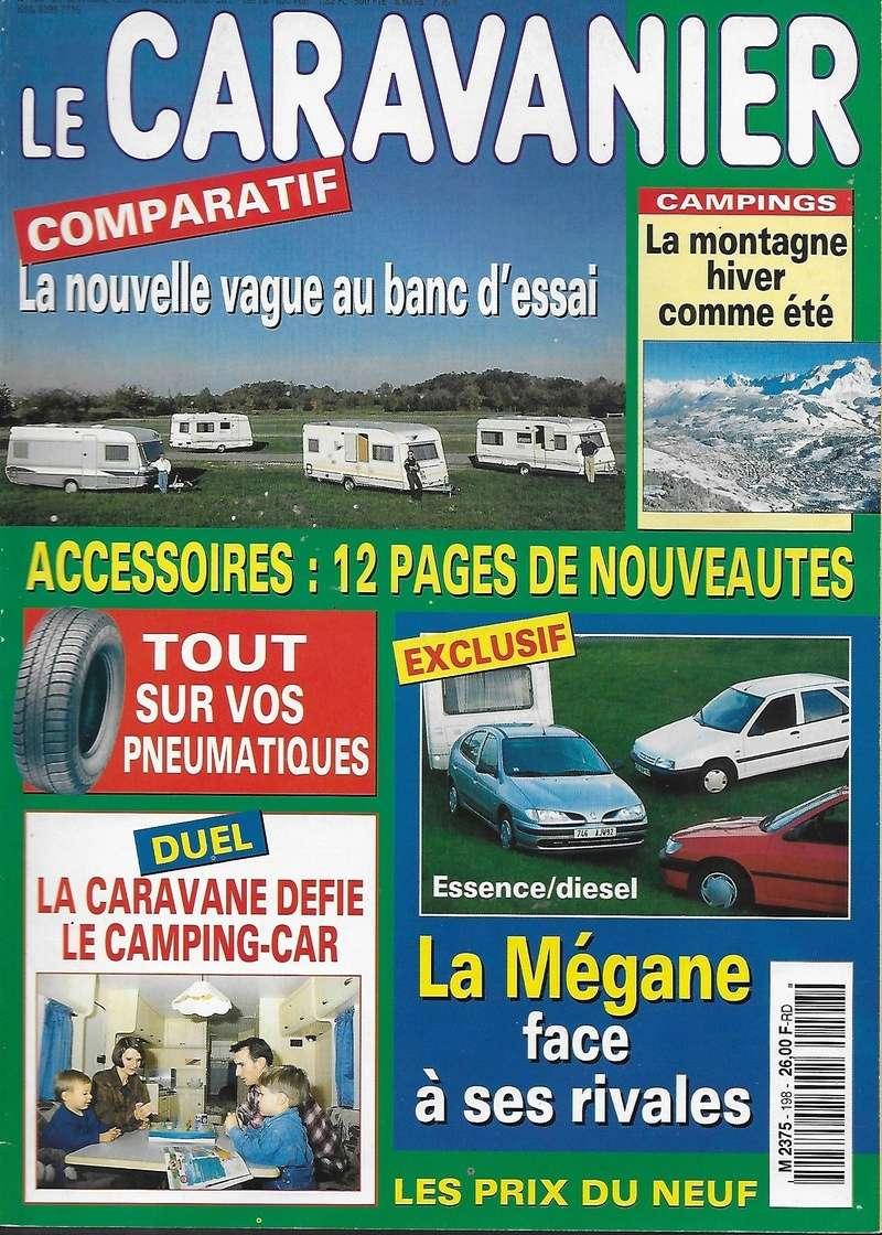 Esterel dans Le Caravanier - Page 5 198_0019