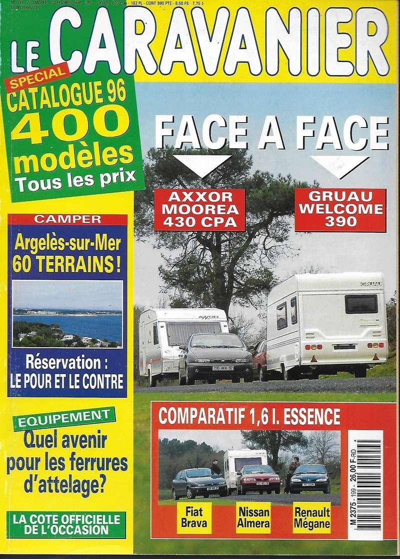 Esterel dans Le Caravanier - Page 5 199_0012