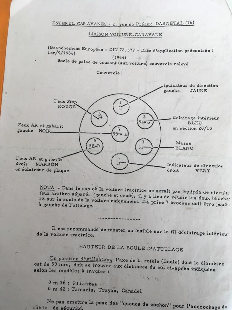 Différents documents sur pliantes U31 et U33 1a0b0310