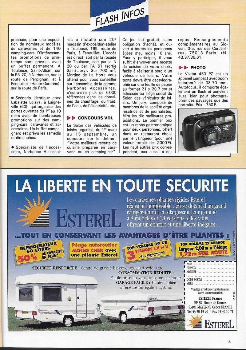 Esterel dans Le Caravanier - Page 5 200_0010