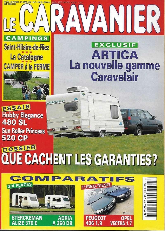 Esterel dans Le Caravanier - Page 5 200_0011