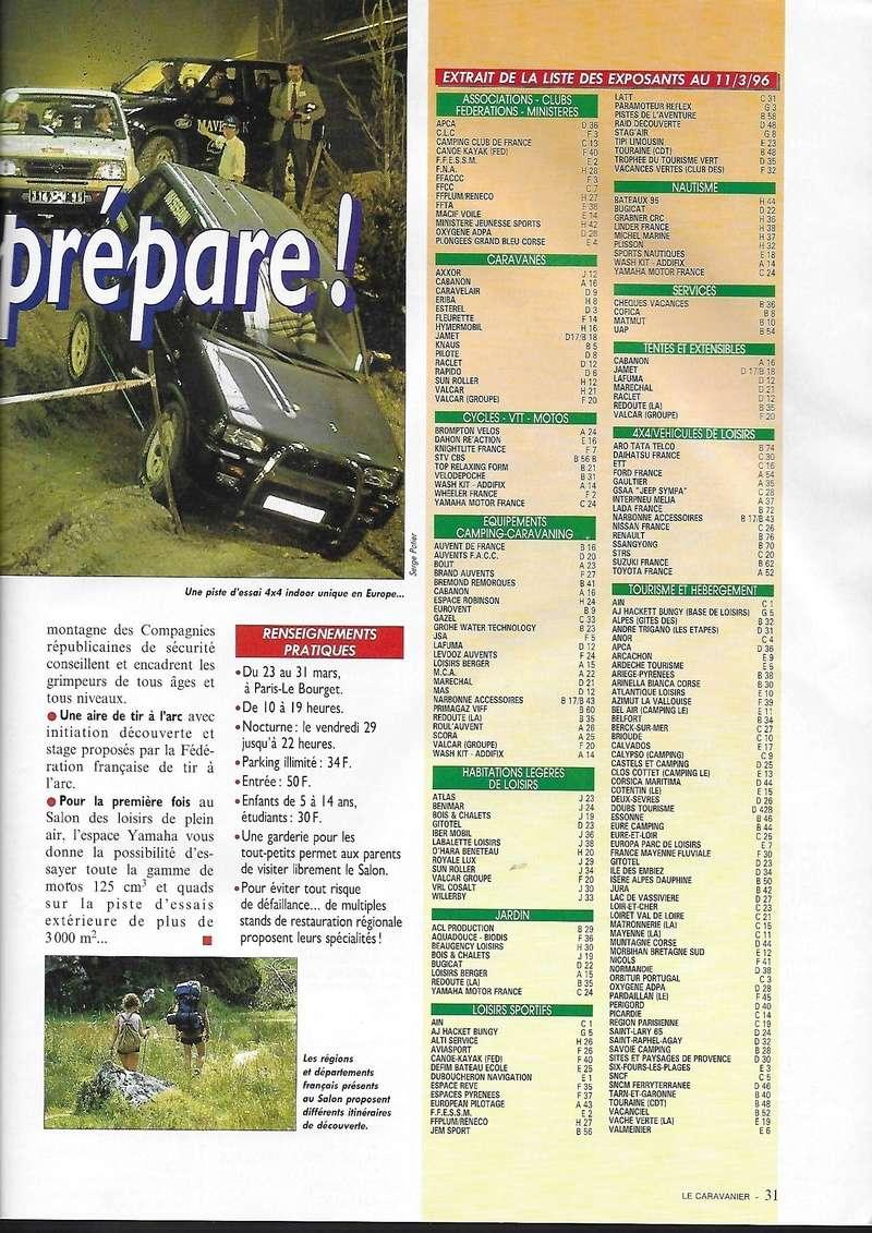 Esterel dans Le Caravanier - Page 5 201_0010