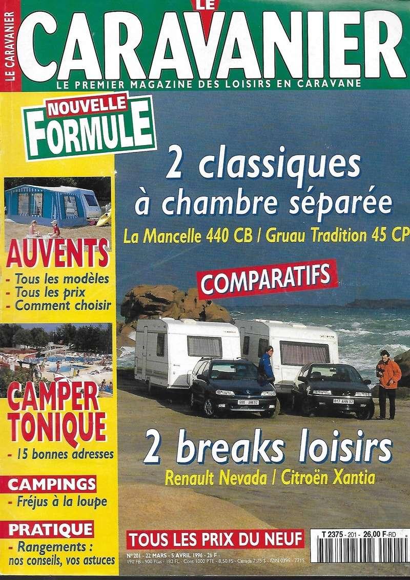 Esterel dans Le Caravanier - Page 5 201_0012
